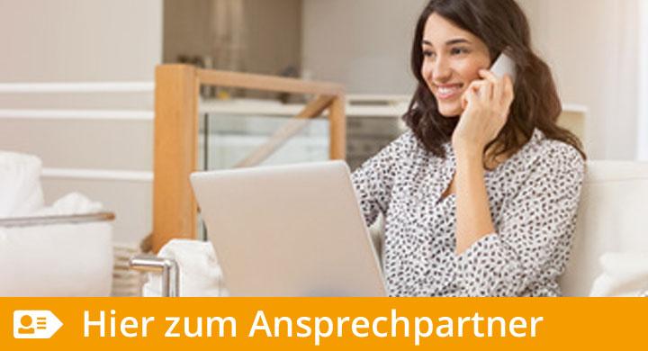 valuable Single Männer Breitenfelde zum Flirten und Verlieben consider, that you